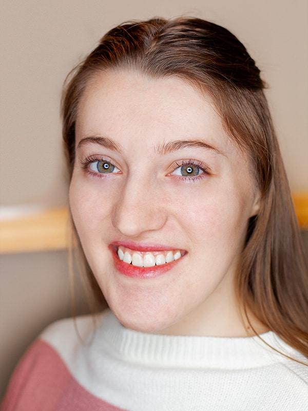 Nelli Krüger