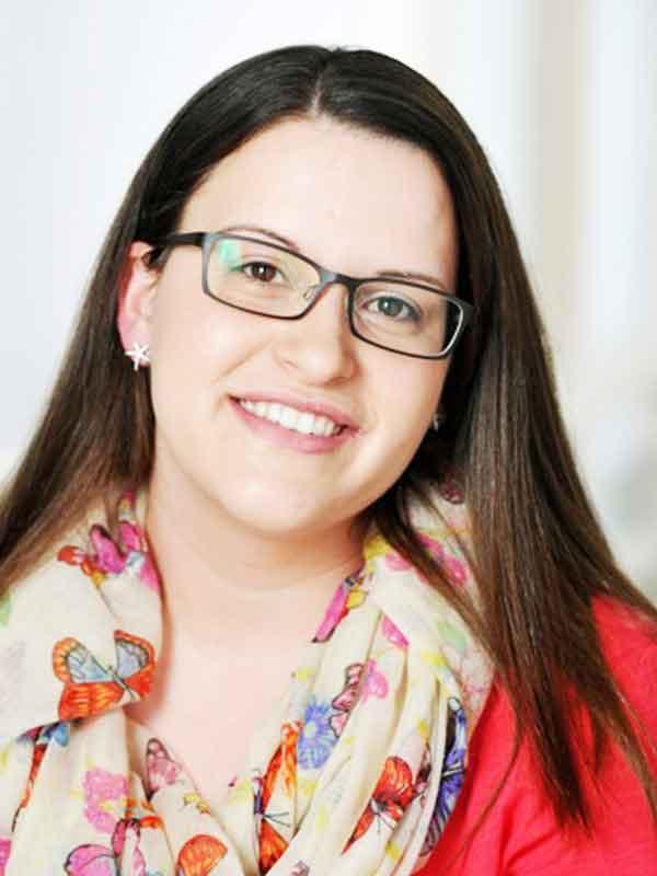 Pamela Schuster