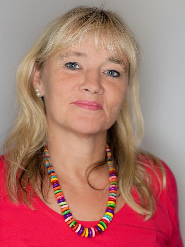 Petra Fuchs-Schmitt