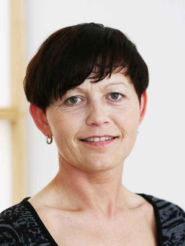 Sylwia Gammer