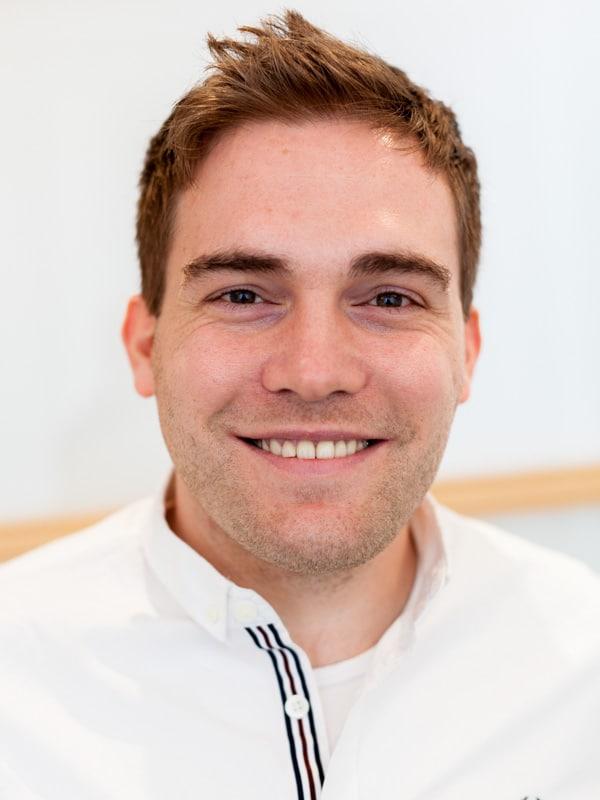 Dr. Jochen Krichbaum